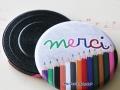 merci_crayons_1.jpg