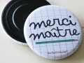 merci_maitre_1.jpg