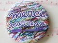 merci_maitresse_1.jpg