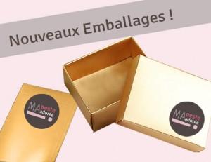 nouveaux_emballages_article