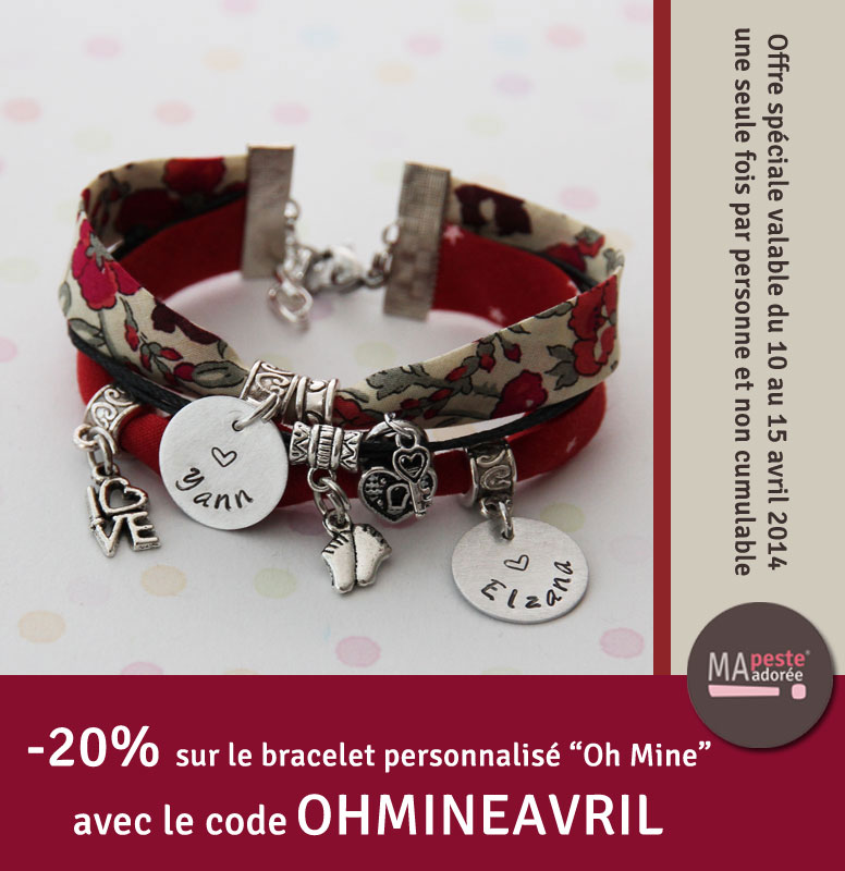 Offre_ohmine_avril