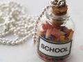 sautoir_maitresse_school_1