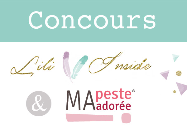 Concours Inside-Lili
