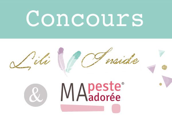 Concours Inside-Lili